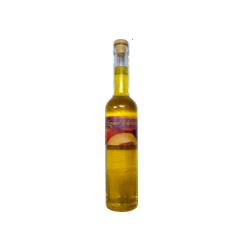 Liqueur d'abricot 50cl