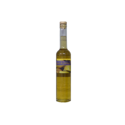 Liqueur de poire William 50cl